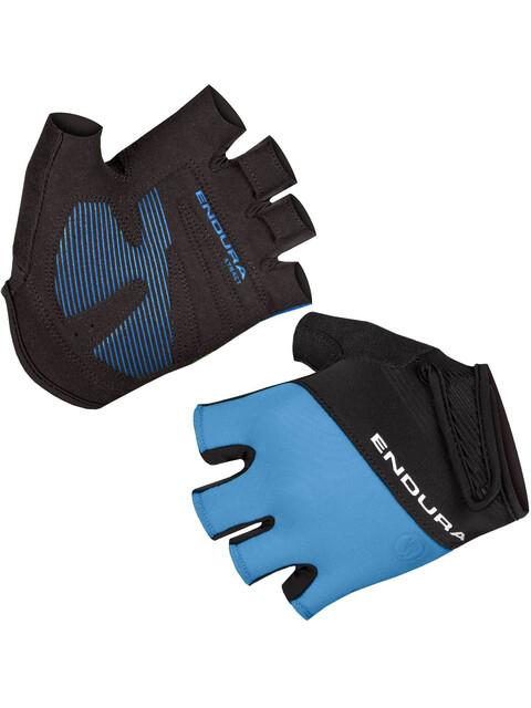Endura Xtract Mitt II Gloves ocean